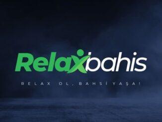 relaxbahis