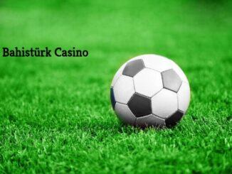 Bahistürk Casino