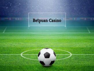 Betpuan Casino