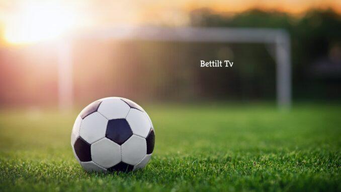 Bettilt Tv